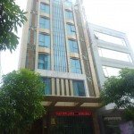 Lotus Hotell