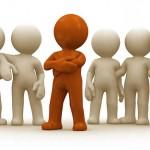 Tuyển dụng vị trí marketing online