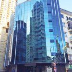 Tòa nhà Đinh Lê Building