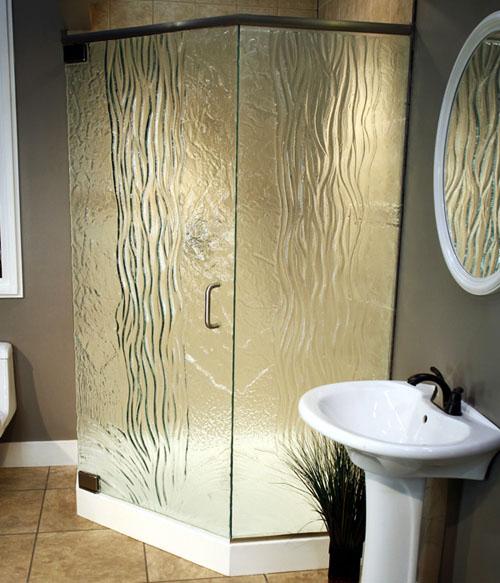 """""""Bật mí"""" 5 kiểu thiết kế phòng tắm độc đáo nhất hiện nay4"""