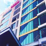 Bệnh Viện 7 Tỉnh Hải Dương