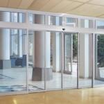 Những công trình nào nên sử dụng cửa nhôm kính cao cấp?