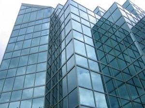 GlassBuilding-537x402-500x374