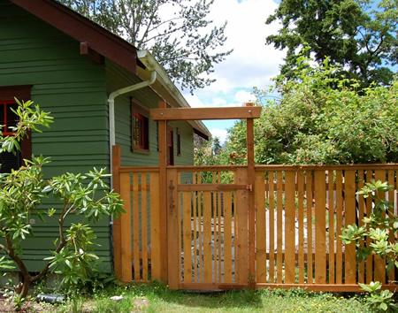 Những mẫu cửa cổng đẹp cho nhà thêm sang4
