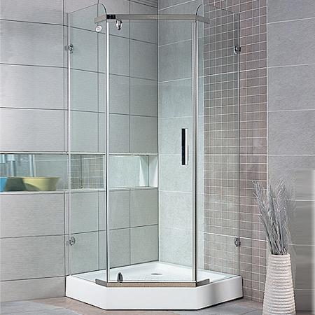 3 mẹo nhỏ giúp tăng gấp đôi tuổi thọ vách tắm kính phòng tắm 1
