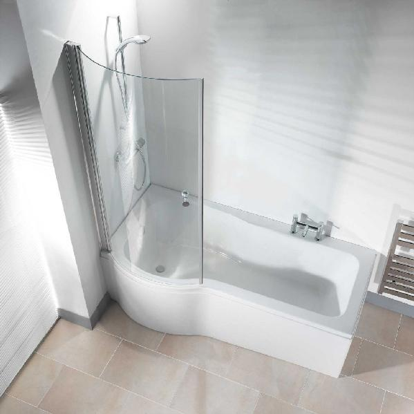 3 mẹo nhỏ giúp tăng gấp đôi tuổi thọ vách tắm kính phòng tắm 2