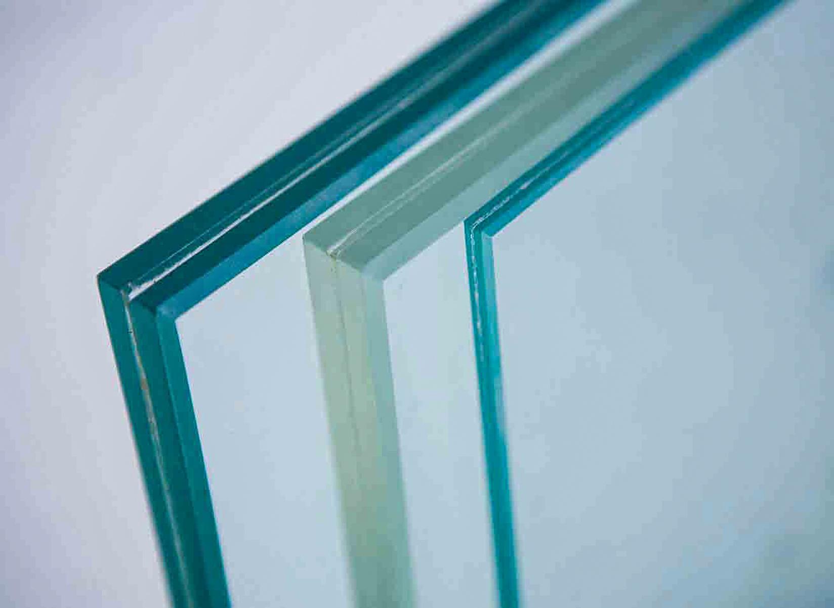 Các loại kính và cấu tạo các loại kính dùng trong xây dựng 2