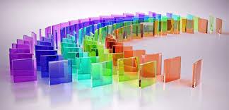 Các loại kính và cấu tạo các loại kính dùng trong xây dựng 7
