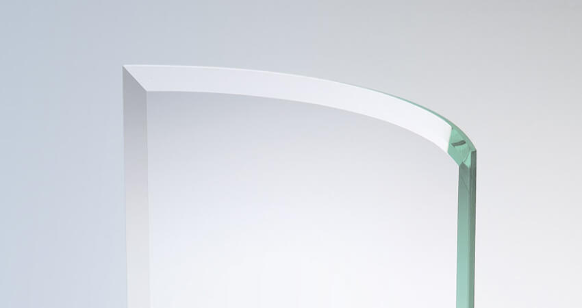 Các loại kính và cấu tạo các loại kính dùng trong xây dựng 5