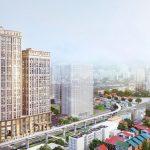 Nhà thầu nhôm kính Fintech – Top 5 đơn vị thi công uy tín nhất Việt Nam