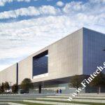 Hệ mặt dựng nhôm trang trí – Aluminium Facade