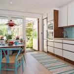 Giải pháp cách âm cho nhà chung cư không tiếng ồn