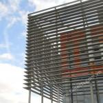 Lam chắn nắng Fintech, giải pháp chắn nắng của thời hiện đại