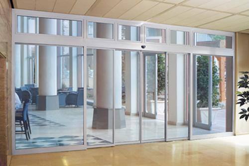 Những công trình nào nên sử dụng cửa nhôm kính cao cấp?1